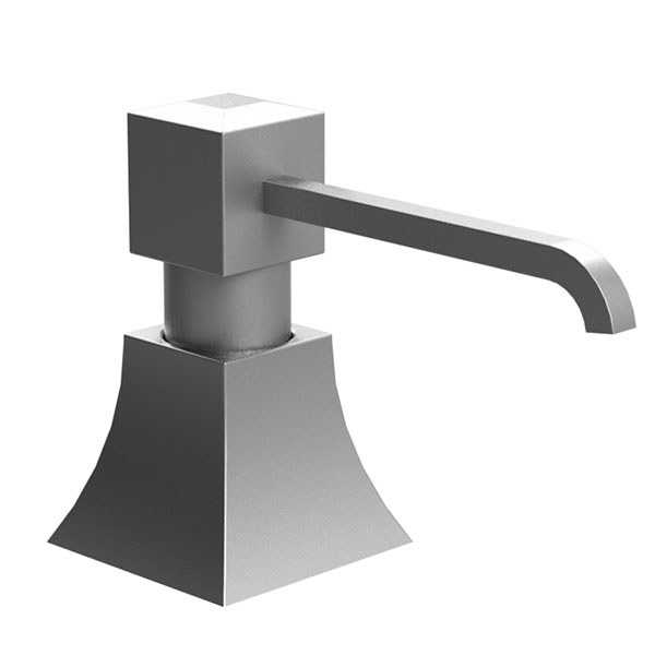 Soap Dispenser (9YSD4)