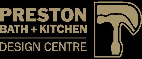 Preston Bath + Kitchen Design Centre